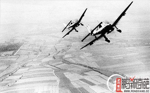 【图】世界第二次大战时不列颠战役中为南方发展论坛何英国能战胜德国-资讯生活